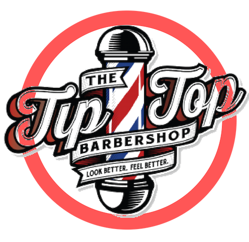 TIP TOP BARBER SHOP